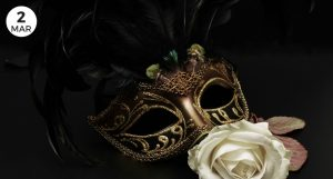 Awards Banquet, Oak Harbor, Local, Event, Masquerade, Elks Lodge, Windermere, Whidbey Island