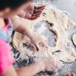 Children Activities, DIY, Indoor Projects, Wiggles, Winter
