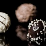 Chocolate Walk, Coupeville, Whidbey island, Whidbey, Island, Local, event, Chocolate, outdoors, community, businesses, trusted, real estate