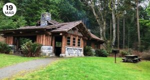 State Park Free Day , local, state parks, Parks, beautiful, washington, PNW, windermere