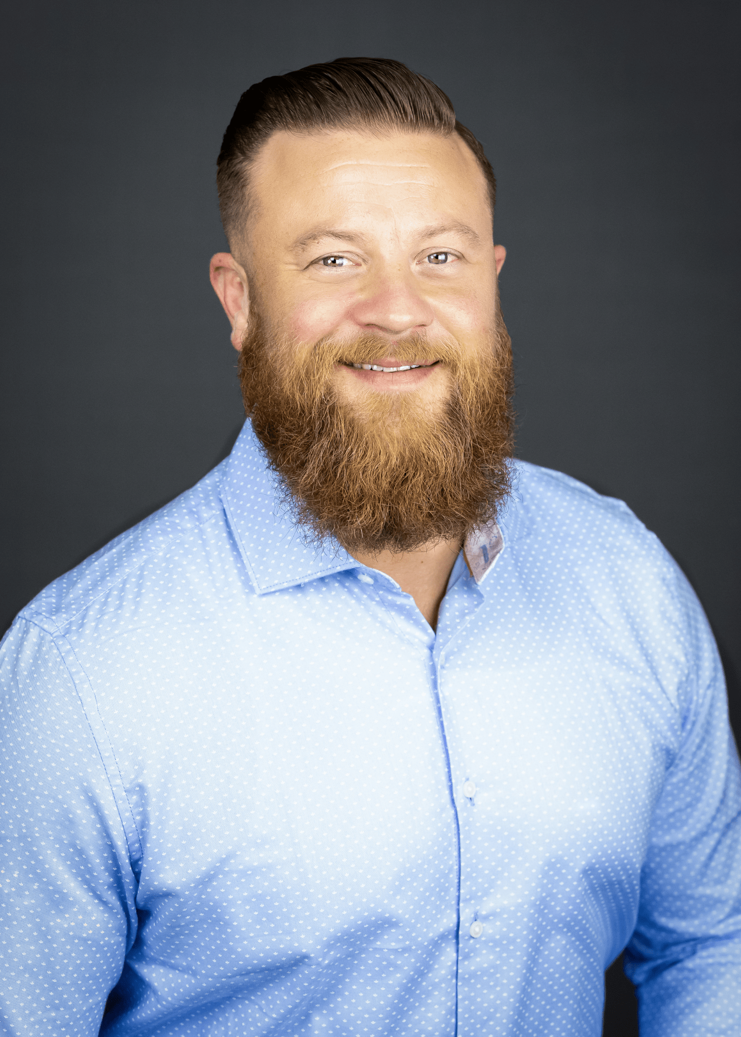 Nick Ricci, Windermere Real estate, Trusted agent, real estate, Whidbey Island, Washington, Oak Harbor, house hunting, Island life, buy, sell, invest