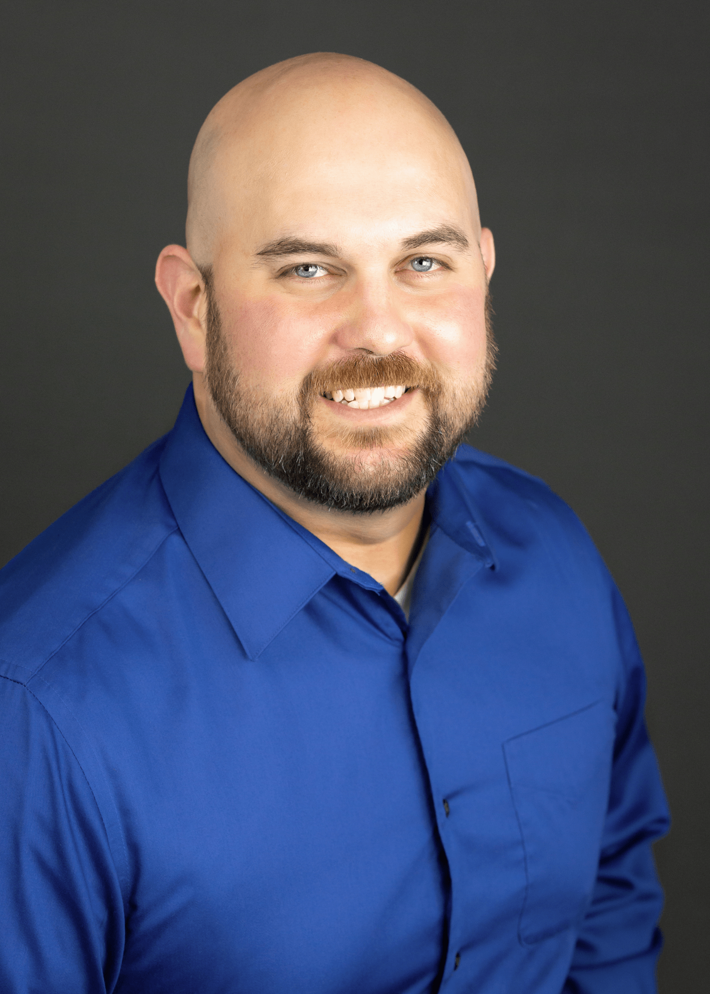 Sam Daniel, Windermere Real estate, Trusted agent, real estate, Whidbey Island, Washington, Oak Harbor, house hunting, Island life, buy, sell, invest
