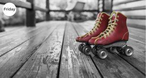 Skate Night, Open Skate, Boys and Girls Club, Loacal , Events , Oak Harbor, family, kids, children, windermere, real estate