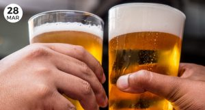Pub Trivia, Oak harbor, whidbey, whidbey island, beer, drinks, book, event, Windermere