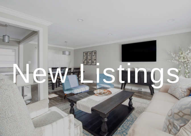 New Listings, Whidbey island, Oak Harbor, Island living, buy an new home, buyer, home owner,