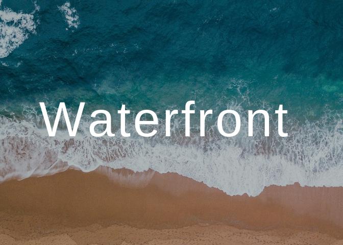 Waterfront, Waterfront home, beach life, island life, whidbey island homes, whidbey island living, lifestyle, beach,